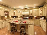 Pin On Buy Kitchen And Bathroom Cabinets In Beverly Hills Summit Cabinets