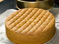 Kaker og brød