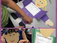 third grade 2014/2015