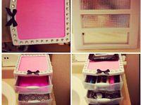Needing help getting Alllll my stuff organized ;)