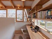... om architect på Pinterest  Toaletter, Öppna hyllor och Construction