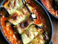 Cooking / Plats et recettes