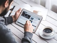 25++ Perbedaan shared hosting dan dedicated hosting information