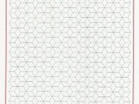 10 best graph paper images on pinterest printable graph paper quilt patterns and coloring pages. Black Bedroom Furniture Sets. Home Design Ideas