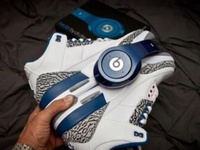 Sneakers | Kicks | Pattas |