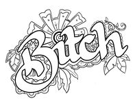 140 best swearing coloring pages images  coloring pages