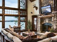 Modern Livingrooms / Sitting Areas