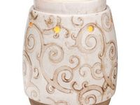 Select Scentsy products for The Home September 2014  https://jamesgilbert.scentsy.us/Scentsy/Home