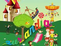 Evenimente pentru copii