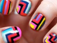 Beautifulness Nails & Hair