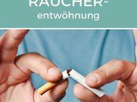 Rauchen aufhoren in 10 schritten zum nichtraucher