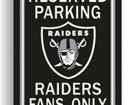 happy fathers day raiders