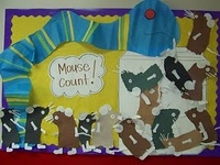 Awesome Bulletin Boards