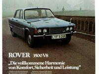 British Car Advertising