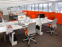 45 Best Office Spaces Images Office Spaces Office