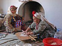 Anadolu kültürü