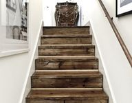 Best 15 Best Images About Things To Make With Barn Wood On 400 x 300