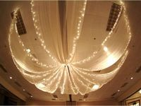 Party ideas on Pinterest | Ceilings, Sangria Party and Pumpkin Pies