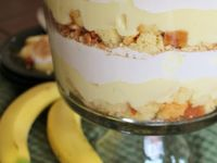 Dessert On Pinterest  Toffee Dip Eggnog Cookies And Banana Pudding
