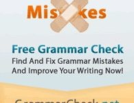 1000 images about grammar on pinterest punctuation classroom and