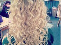 perm hair styles 15 best images about curly permed hair on 3930