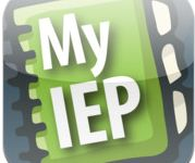 Educational ICT Tools, Resources, and more. Herramientas, Recursos Educativos, y más cosas TIC.