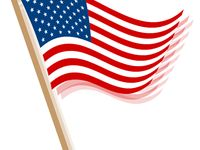 flag day facts history