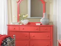 Facelift Furniture Projects
