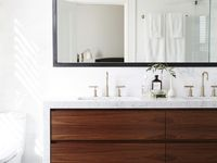 Decoration - Bathroom /Banyo dekorasyonu / Decoration bathroom, batroom, decoration