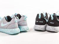 10 Nike ID ideas | nike, nike id, nike
