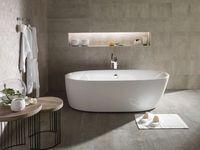 bath free standing