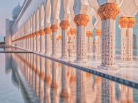 Mosque And Islam / Mosque, Architecture, Islam,