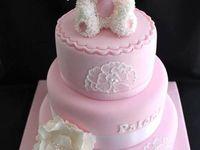 pasteles de niños