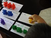 1000+ images about thema wij gaan op berenjacht on Pinterest | Bears ...