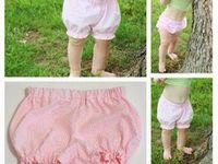 Детская одежда.Все для детей.