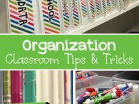 Organization for Teaching