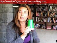 Klassemanagement / Handig