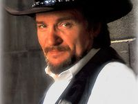 Classic Country Music Stars