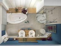 ... Ideen für Wohnung on Pinterest  Small kitchens, Toilets and Wands