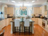 Dream House / home/interior design