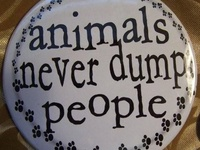 <3 Animals