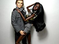 Swirl life on pinterest black women white boys and swirls