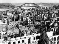 Old Arnhem Nijmegen City Region