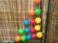 Toddler activities ideas