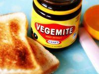 Comida típica de Australia