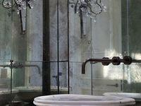 Bathroom Delights