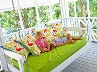 Home Ideas & Decorating