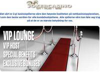 casino bonus / https://www.jokercasino.com/no/