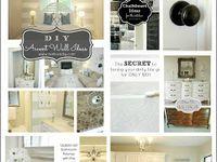 Decor & Design DIY