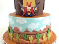 birthday cakes sydney cbd
